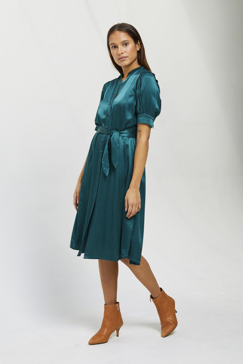 Sessun Antonine Dress