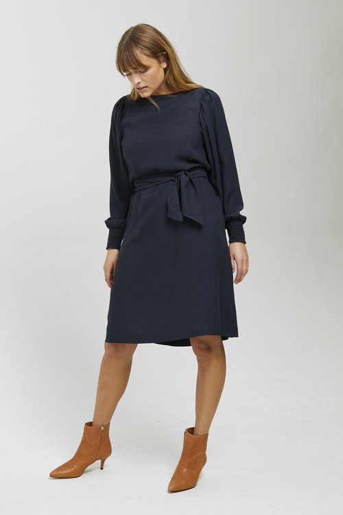 Remina Dress