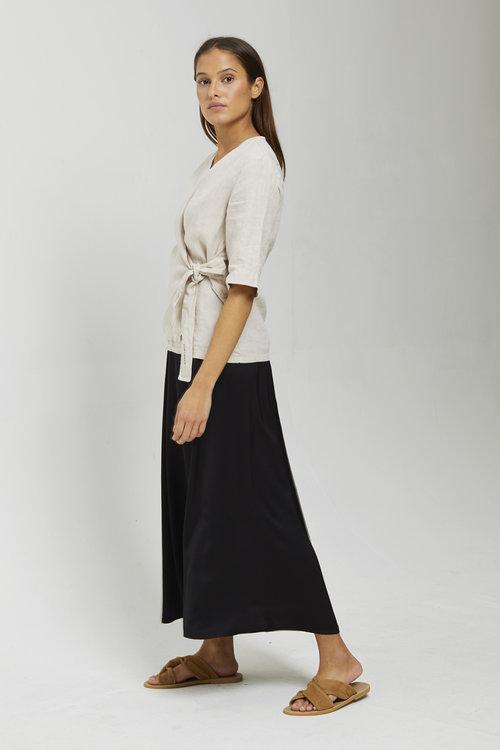 Club L'avenir Dahlia Mae Skirt