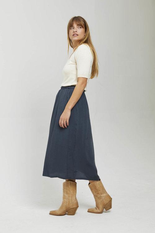 Humanoid Dippa Skirt