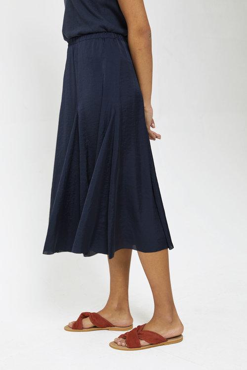 Graumann Timian Skirt
