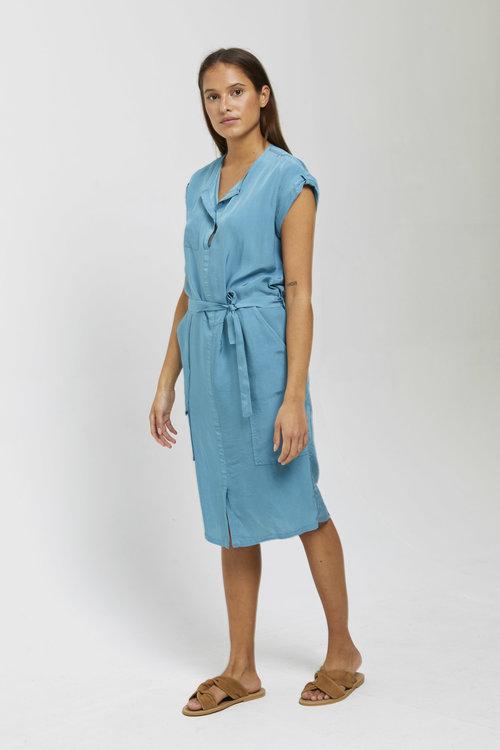Humanoid Della Dress