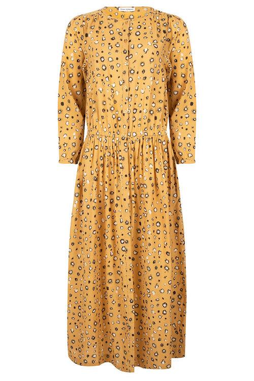 Ruby Tuesday Irelyn Dress
