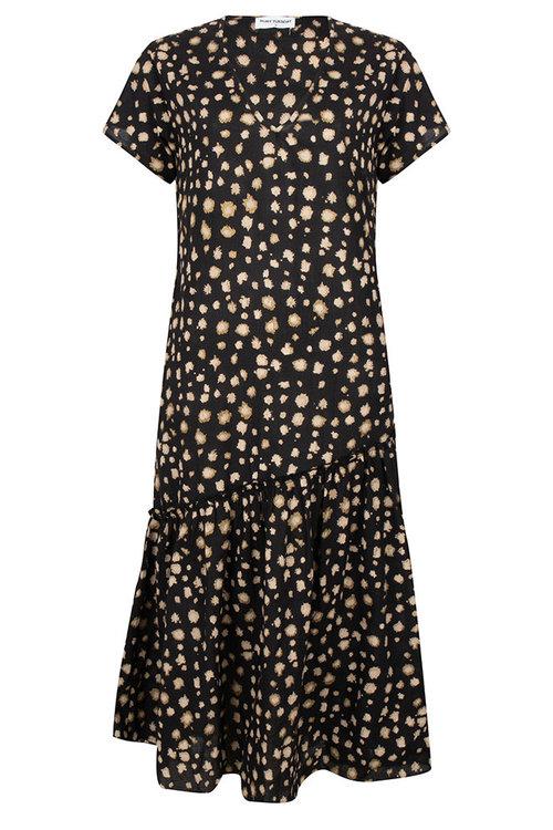 Ruby Tuesday Iman Dress