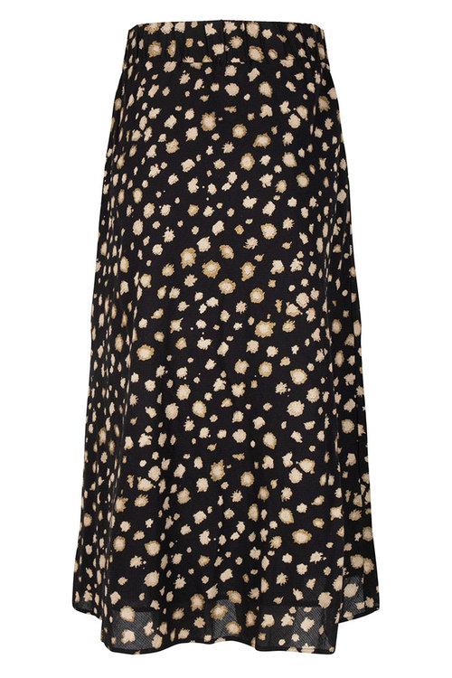 Inia Skirt