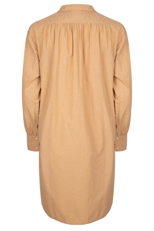 Iselin Dress