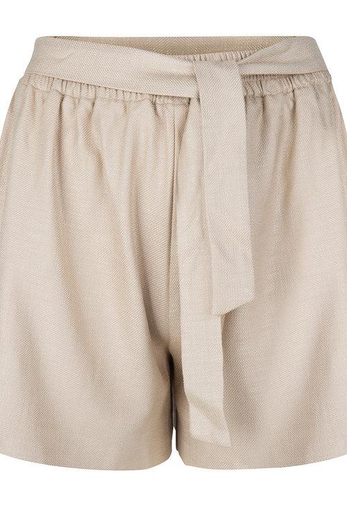 Rowan Shorts