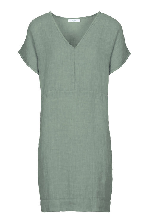 By Bar Gitta Linen Dress