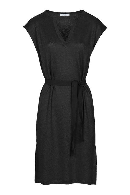 By Bar Sofie Linen Dress