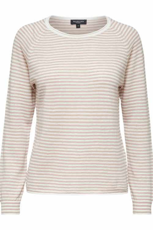Selected Femme Astrid Knit