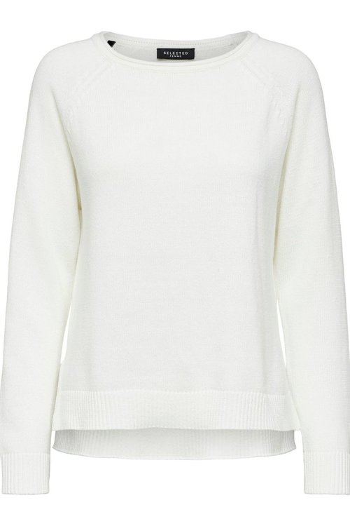 Selected Femme Albi Sweater