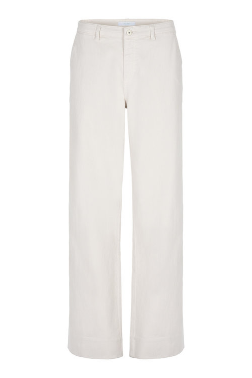By Bar Reine Twill Pant