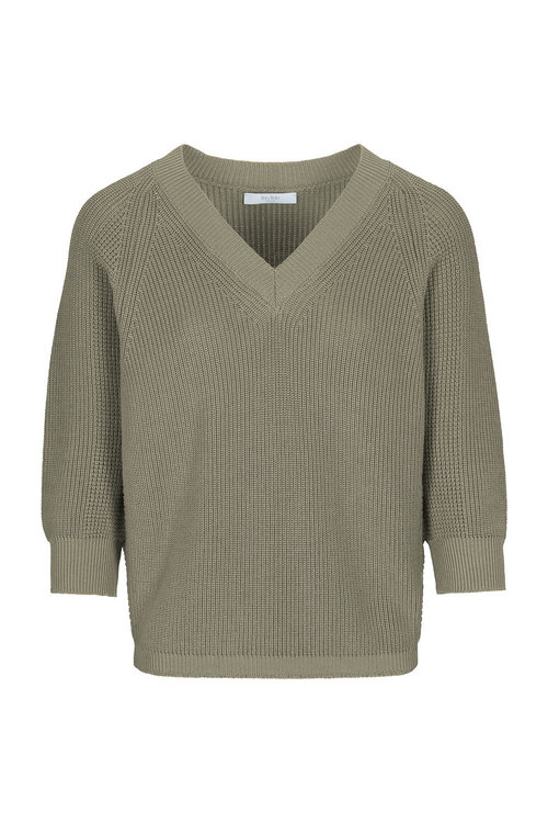 By Bar New Lune Pullover