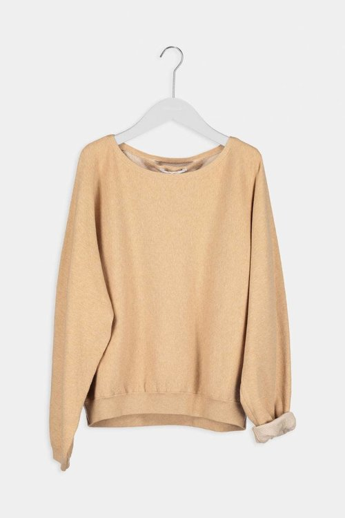 Humanoid Haylee Sweater