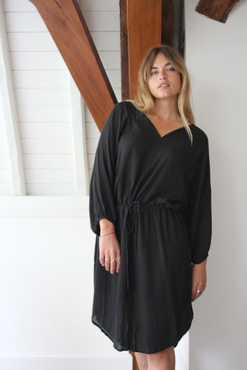 Rabens saloner Kathe Dress
