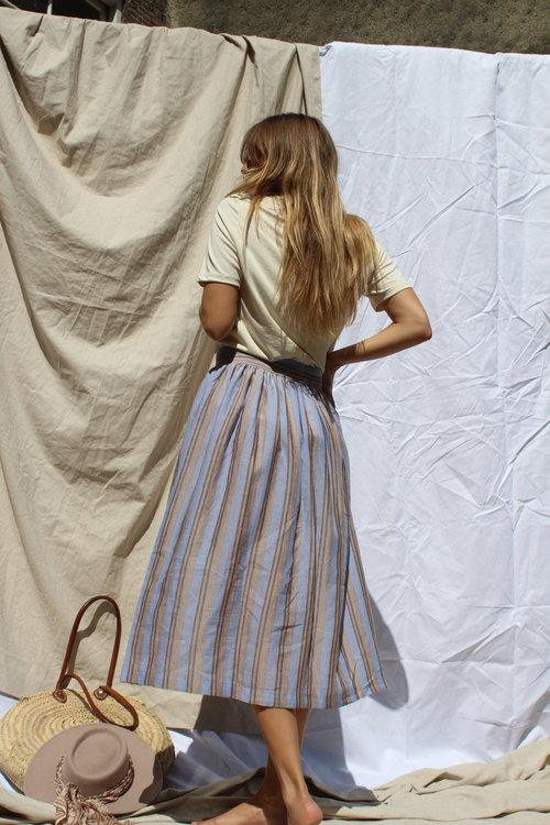 Tindamos Skirt