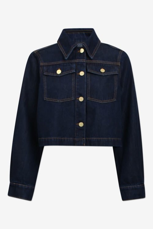 Benna Jacket