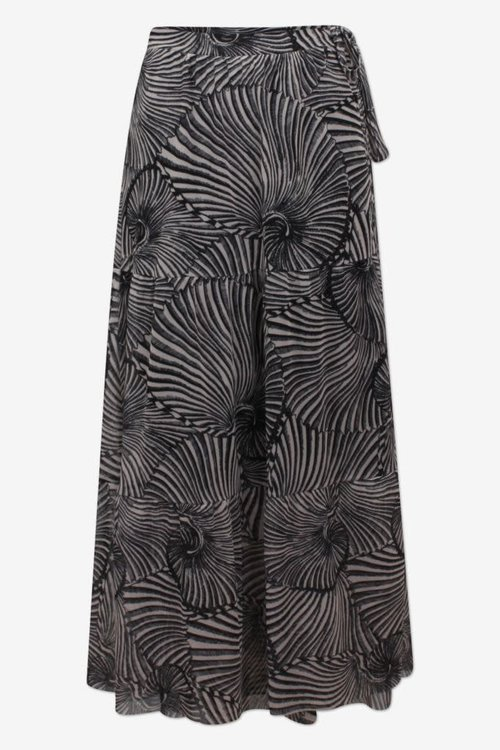 Jeovanna Skirt