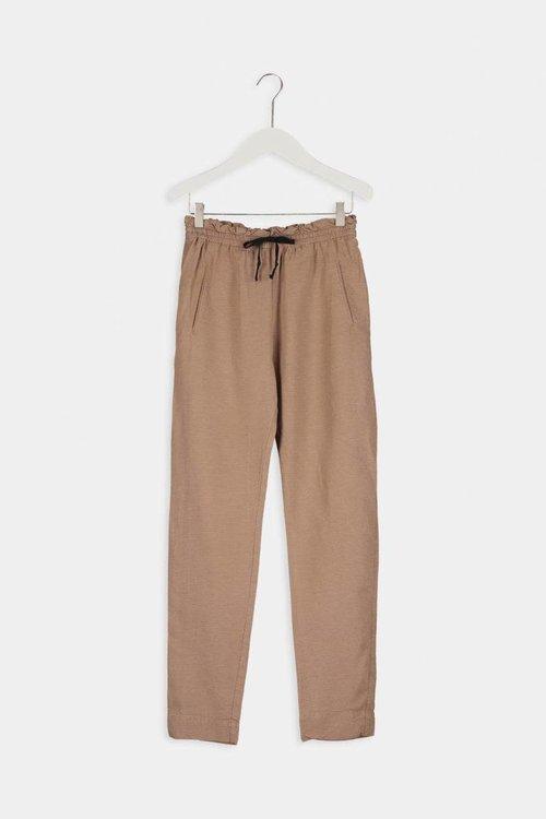 Humanoid Dolli Pants