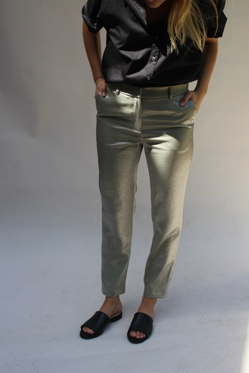 Giza Pants