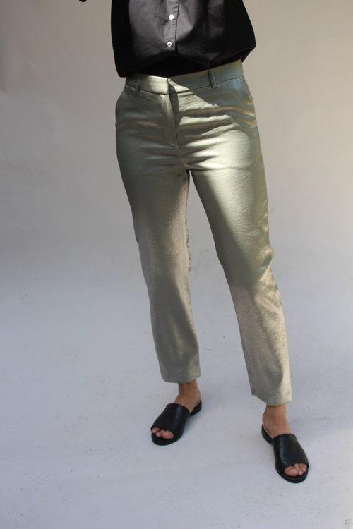 Humanoid Giza Pants