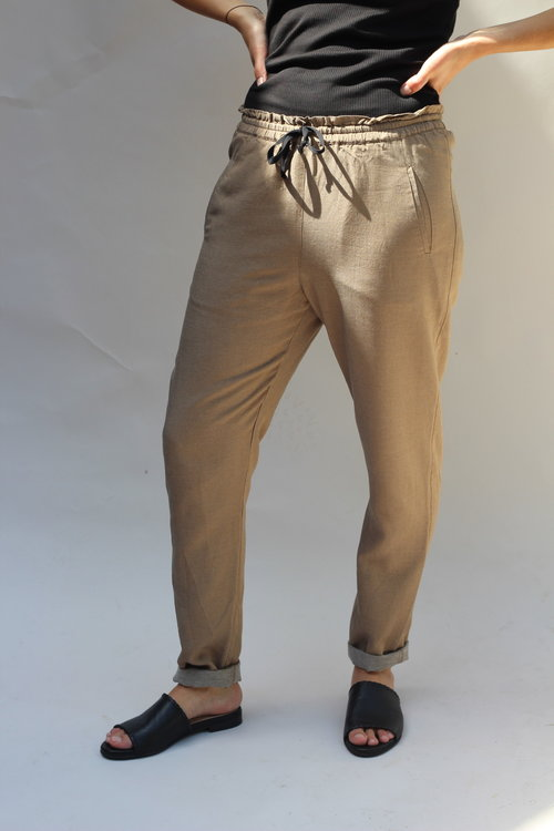 Dolli Pants