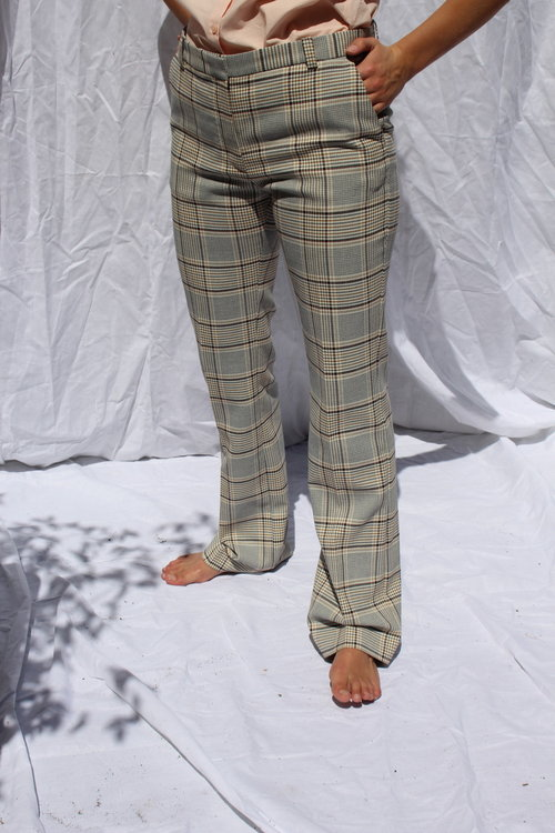 Nena Pants