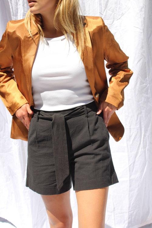 Selected Femme Malvina Shorts