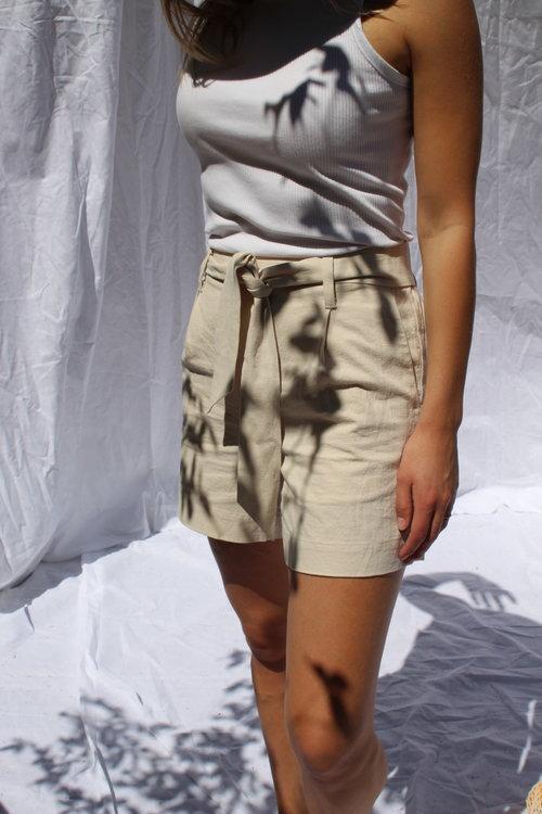 Malvina Shorts