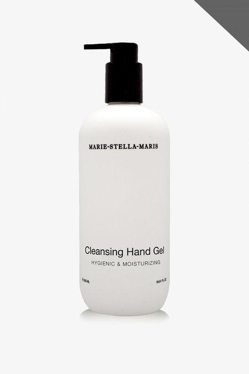 Marie Stella Maris Cleansing Hand Gel 500 ML