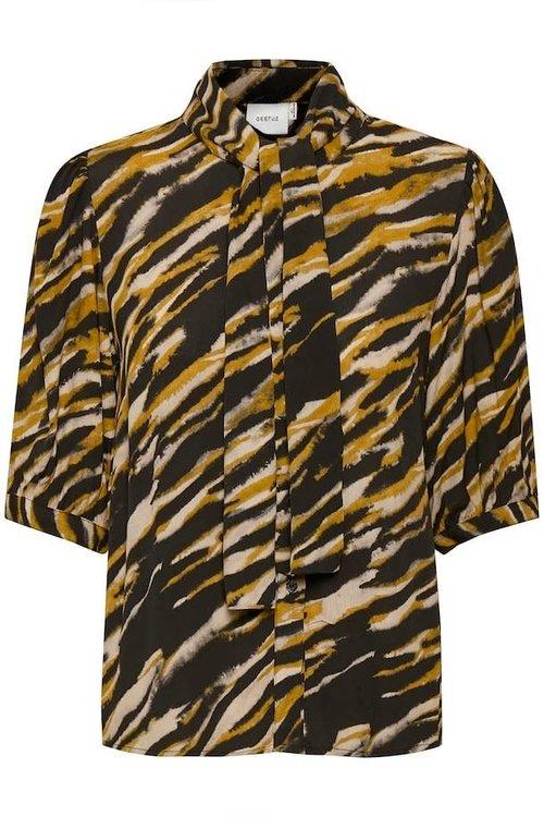 Tia Shirt