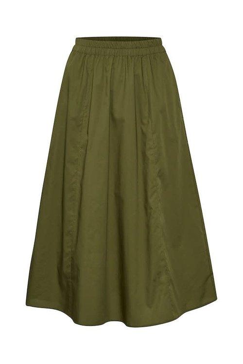 Gestuz Cassia Skirt