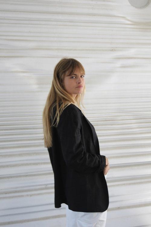 Laura Colbert