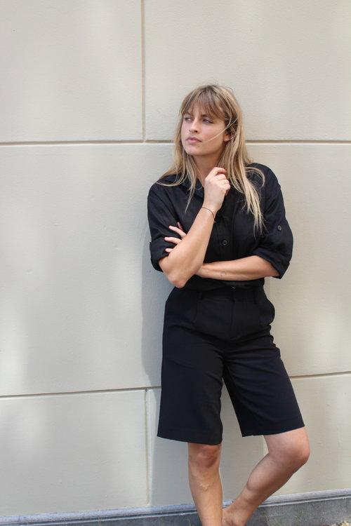 Gestuz Joelle Shorts
