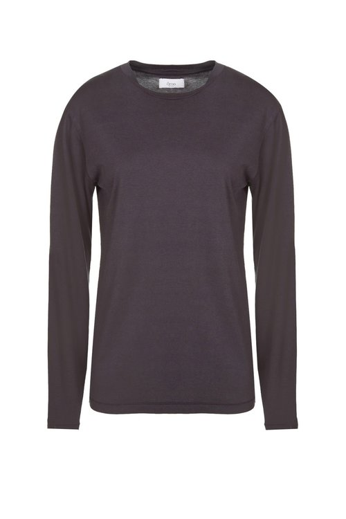 Cosy T-shirt