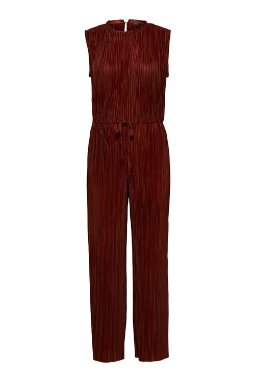 Selected Femme Kimi Jumpsuit
