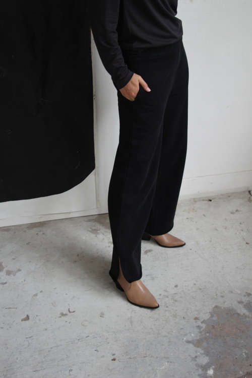 Casta Pants