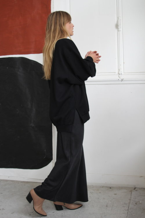 Ulla Sweatshirt