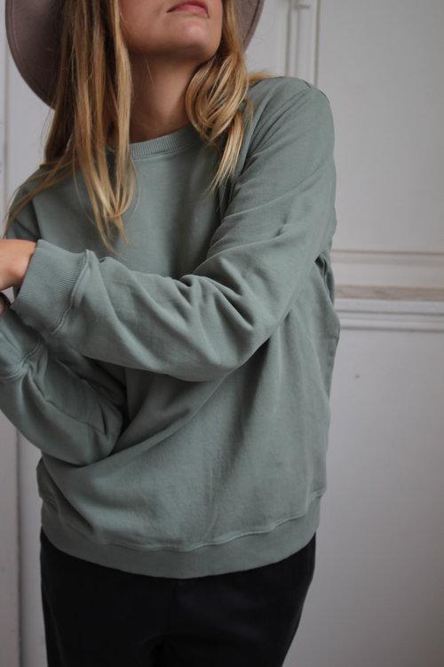 Trixy SLD Sweater
