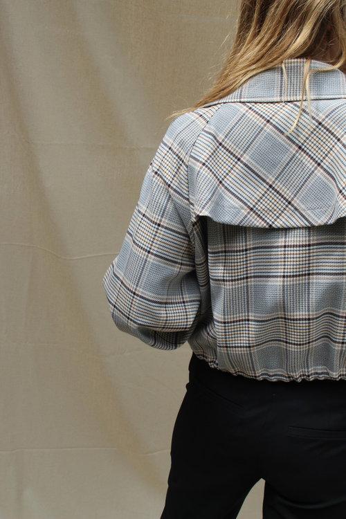 Blair Jacket