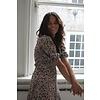Sessun Kensington Park Dress