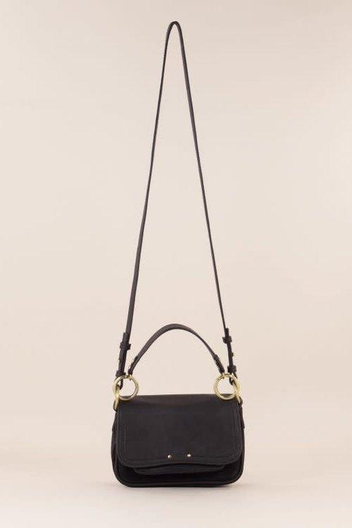 Mini Tano Bag
