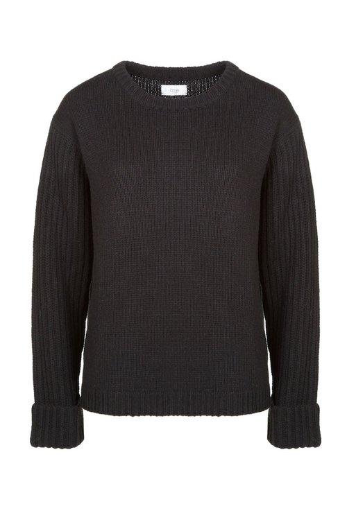 Connor Sweater