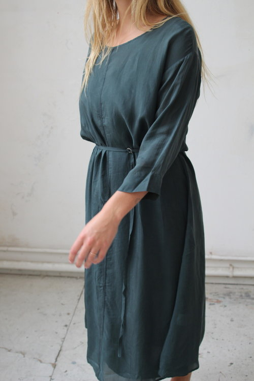 Novah Dress