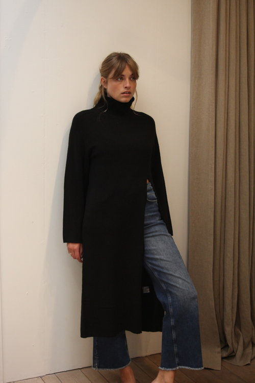 Ame Antwerp Caty Long Sweater