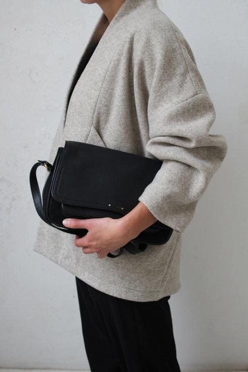 Sessun Tano Bag