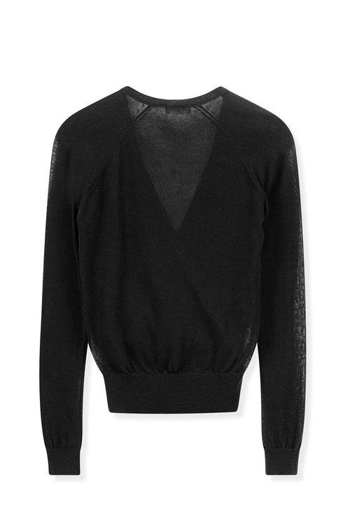 sweater Kai