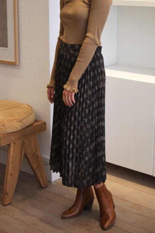 Sessun Nu Coleen Skirt