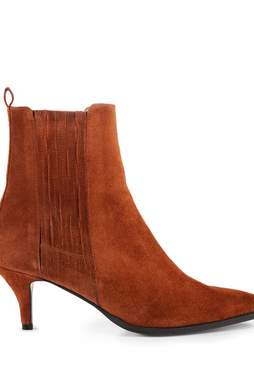 Skylar Split Boots