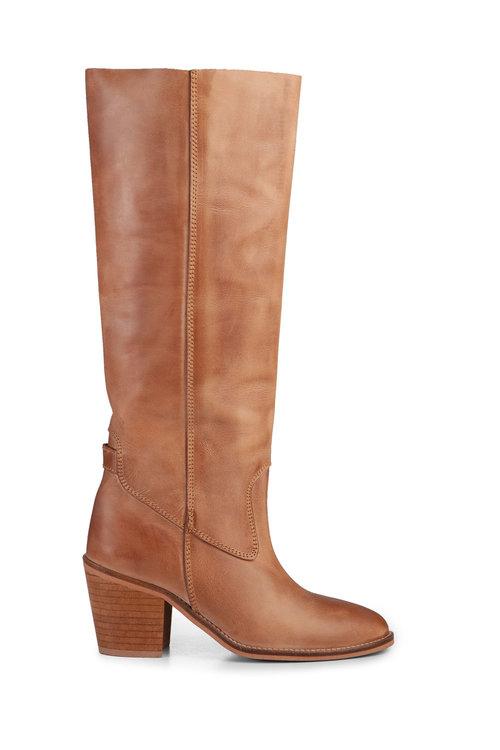 Ivylee Jenny Boots